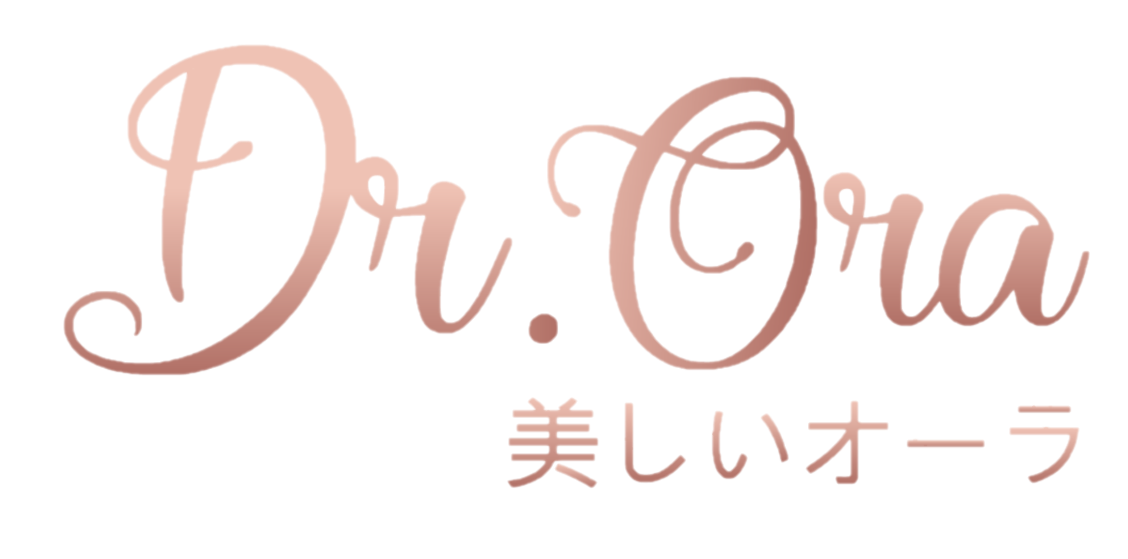 Dr Ora