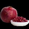 2016-11-28-pomegrante-juicing-video-pomegranate-sq-w-1-removebg-preview