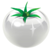 Crystal-Tomato-Logo-1-removebg-preview